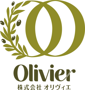 株式会社オリヴィエ